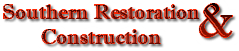 Southern Restoration & Construction -