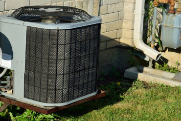 DIY Air Conditioner Repairs Tips